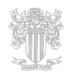 logo SagnaS.p.A.