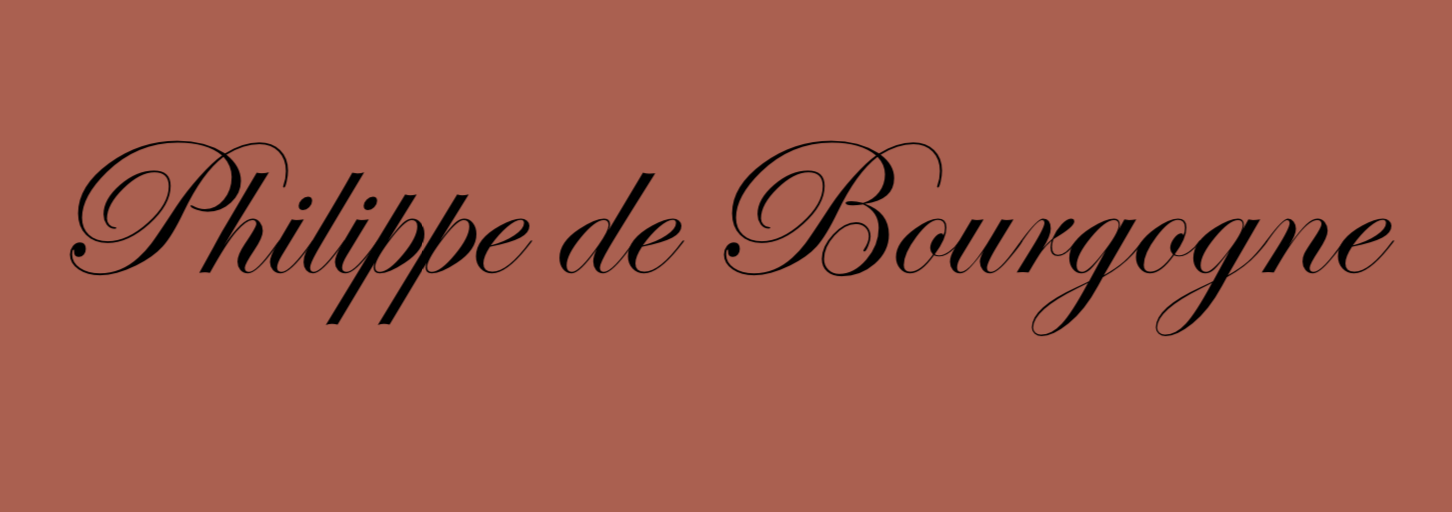 Philippe de Bourgogne