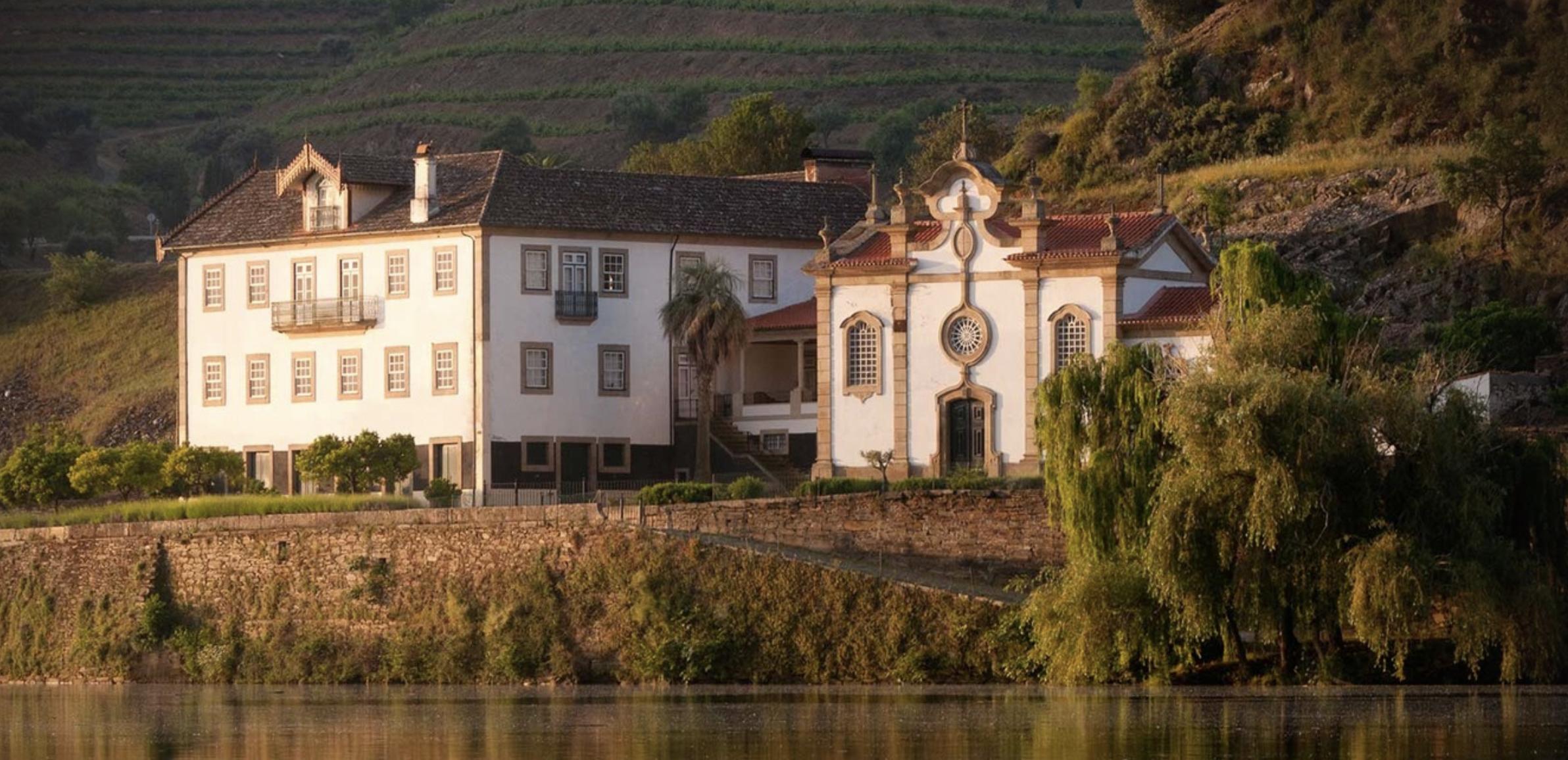 Immagine Quinta do Vesuvio