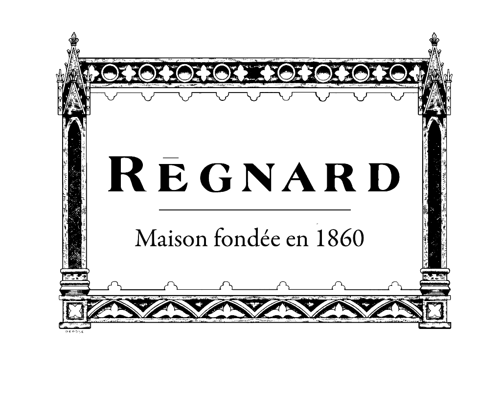 Régnard