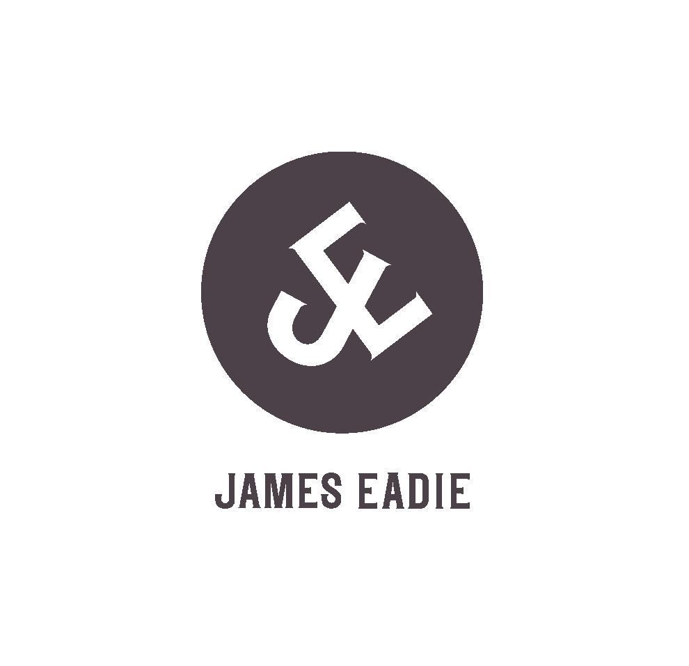 James Eadie