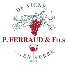 Pierre Ferraud & Fils
